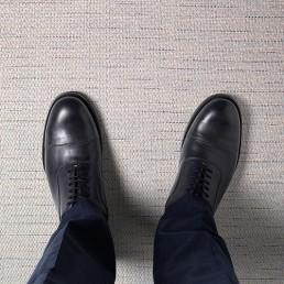 floors_500x500_Bolon_Flow_Tide 4