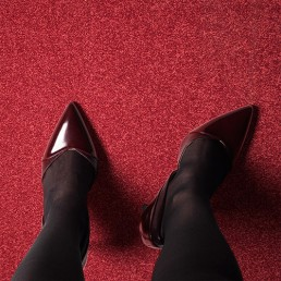 floors_500x500_Carpet_Chanti 6