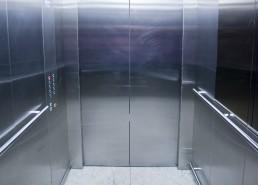 obnova-dvigal 3