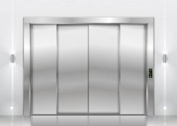 osebno-hidraulicno-dvigalo 1